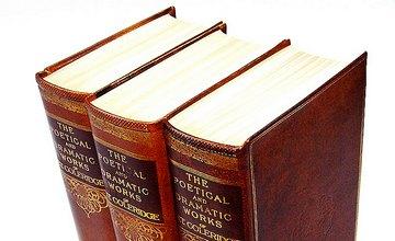 Kunst Und Handwerk Bucherpaketen Dekobucher 3d Buchrucken Attrappe